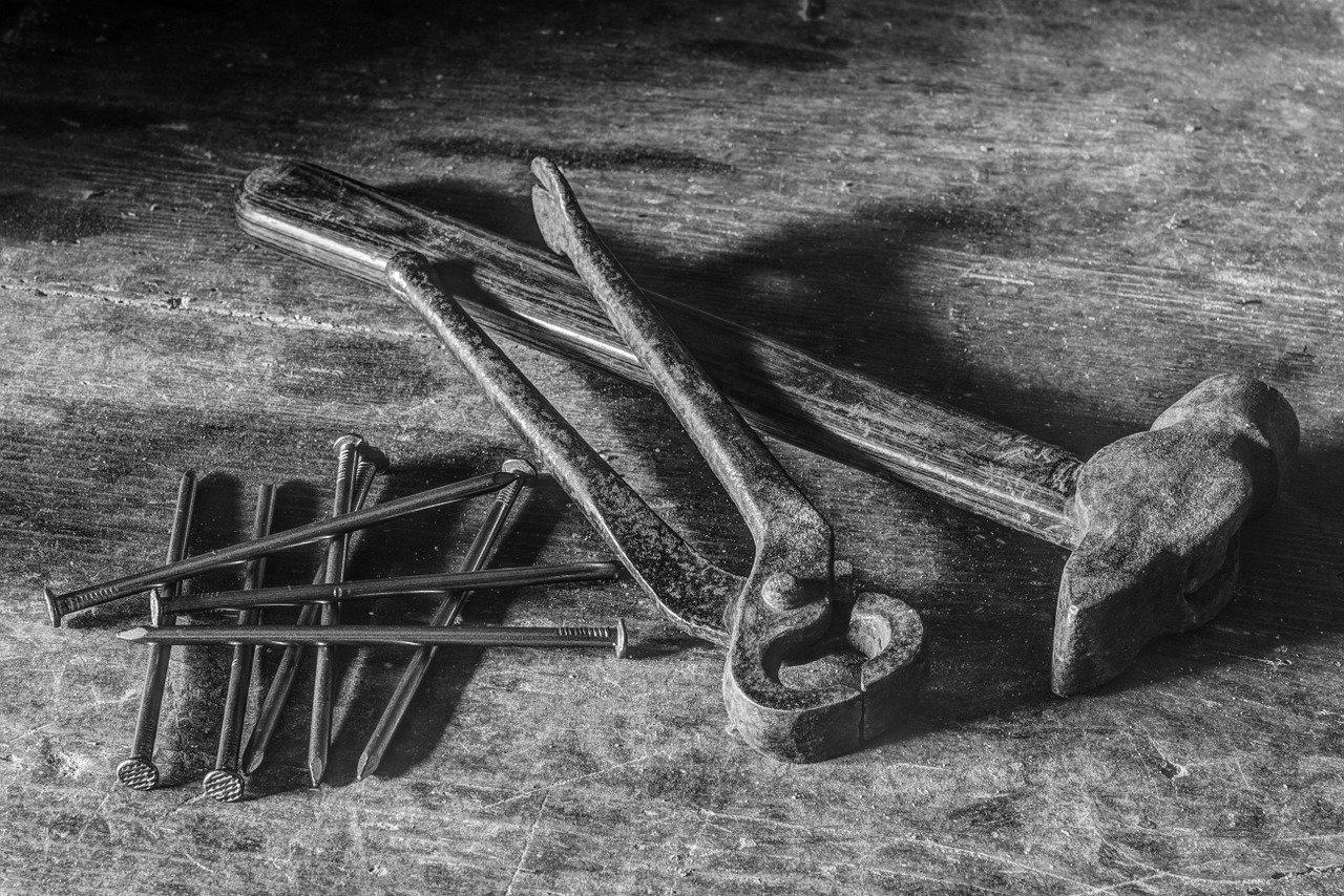 Extension ossature bois à Ville-d'avray 92410 : Devis et tarifs