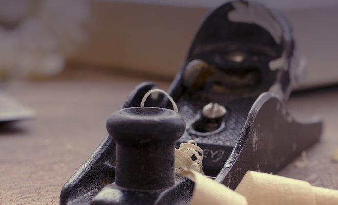 Extension ossature bois à Villemomble 93250 : Devis et tarifs