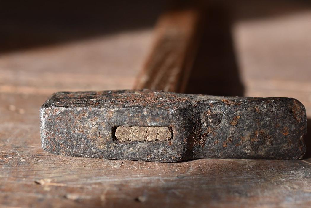 Extension ossature bois à Villepreux 78450 : Devis et tarifs