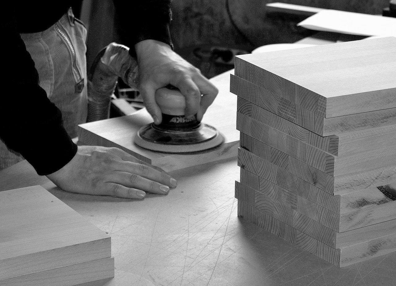Extension ossature bois à Villeurbanne 69100 : Devis et tarifs