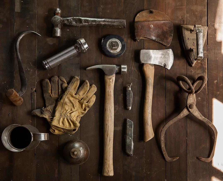 Extension ossature bois à Vitry-sur-seine 94400 : Devis et tarifs