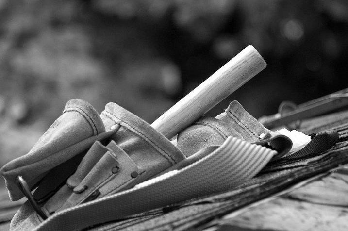 Extension ossature bois dans le département Dordogne