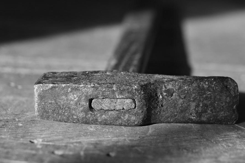 Extension ossature bois dans le département Eure-et-loir