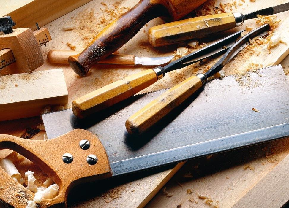 Extension ossature bois dans le département Landes