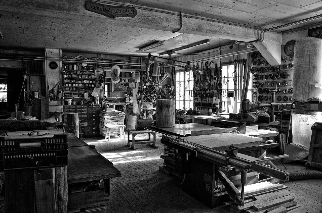 Extension ossature bois dans le département Maine-et-loire