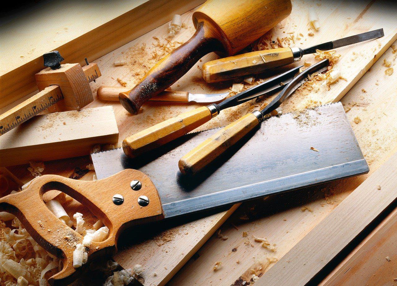 Extension ossature bois dans le département Val-de-marne